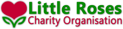 Little Roses Charity
